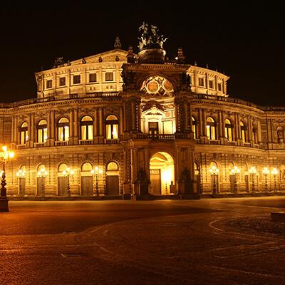 Umzug Berlin Bewertung berliner umzüge umzug berlin dresden